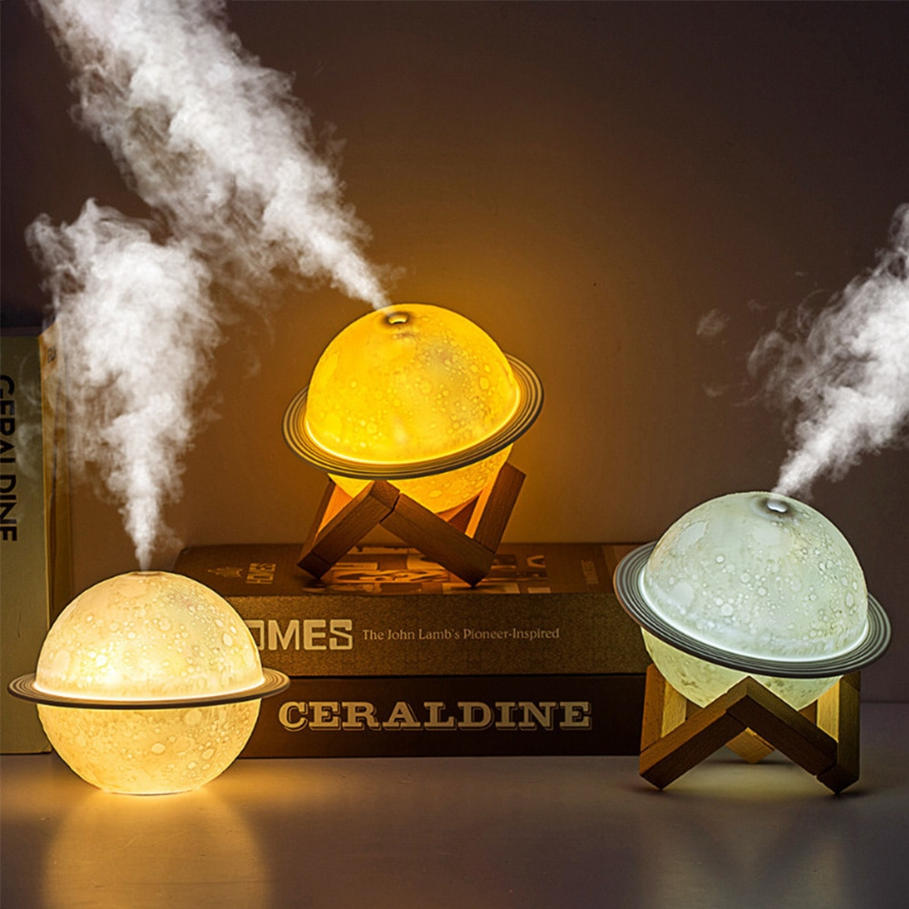 USB-Moon-Air-Humidifier-Machine-Essential-Oil-Ultrasonic-Mist-Maker-Quiet-Humidifier-With-Led-Lamp-Oil.jpg