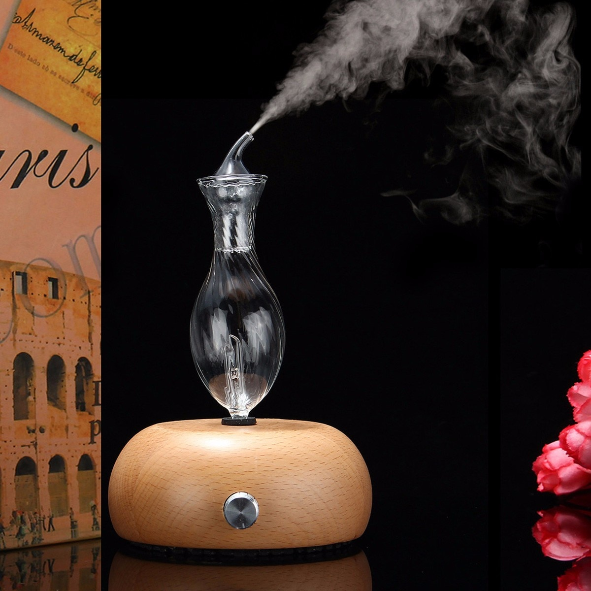 Wooden-7-Color-Aromatherapy-Essential-Oils-Diffuser-LED-Light-Air-for-Aroma-Nebulizer-Humidifier-Cool-Mist.jpg