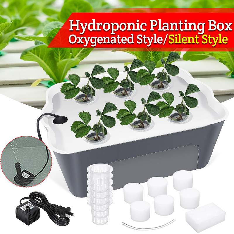 1-sets-220V-Plant-Site-Hydroponic-Systems-6-Holes-nursery-pots-Soilless-cultivation-plant-seedling-Grow.jpeg