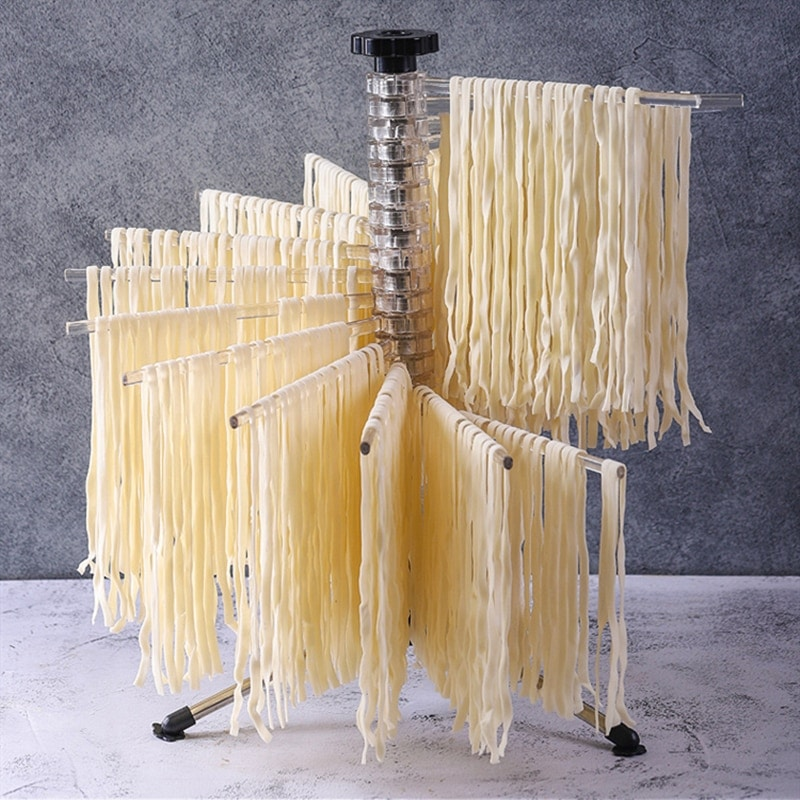 16-Arms-Pasta-Drying-Rack-Stand-Spaghetti-Manual-Hanging-Foldable-Pasta-Drying-Rack-Rotation-Noodle-Holder.jpg