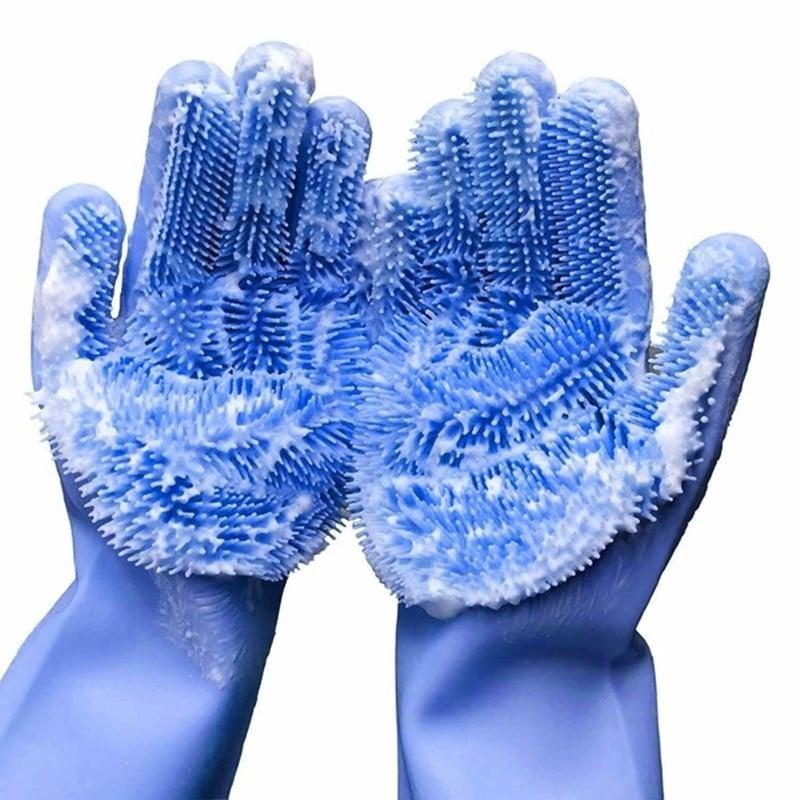 1Pair-Silicone-Gloves-Dishwashing-Kitchen-Scrubber-Dish-Washing-Sponge-Rubber-Scrub-Cleaning-Washing-Gloves-Tools-Kitchen.jpg