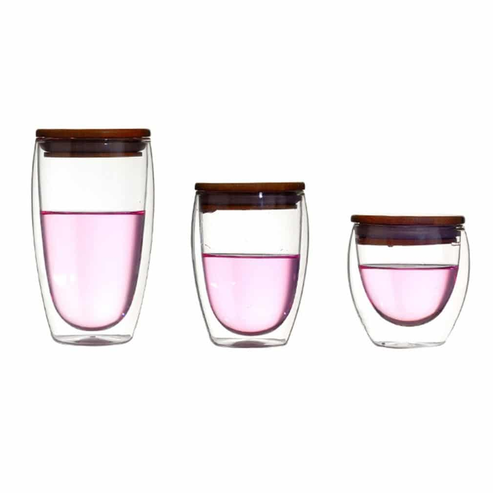 250ml-350ml-450ml-Double-Layer-Wall-Clear-Glass-Tea-Cups-Bamboo-Lid-Set-Anti-scalding-Glass.jpg