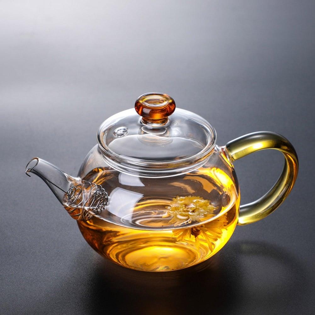 250ml-Glass-Teapot-Heat-Resistant-Glass-Tea-Infuser-Tea-Pot-Glass-Cup-Tea-Set-Kettle-Gas.jpg