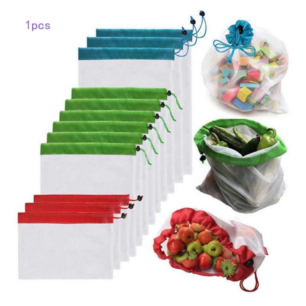 3-Sizes-Reusable-Mesh-Produce-Bags-Washable-Eco-Friendly-Mesh-Bag-Fruit-Vegetable-Kitchen-Organizer-Pouch.jpg