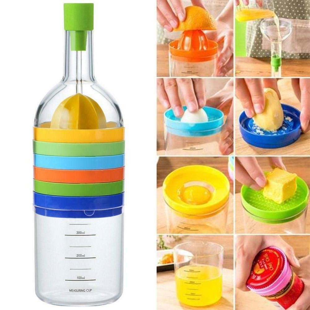 8-in-1-Kitchen-Tool-Set-New-Multi-Functional-Multipurpose-Household-Pot-Wine-Bottle-Water-Bottles.jpg