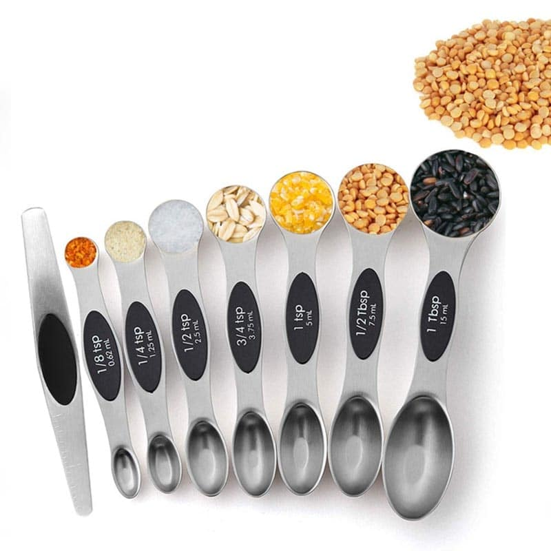 8PCS-Magnetic-Measurement-Teaspoon-Tablespoon-for-Dry-and-Liquid-Ingredients-Stainless-Steel-Double-Head-Measuring-Spoon.jpg