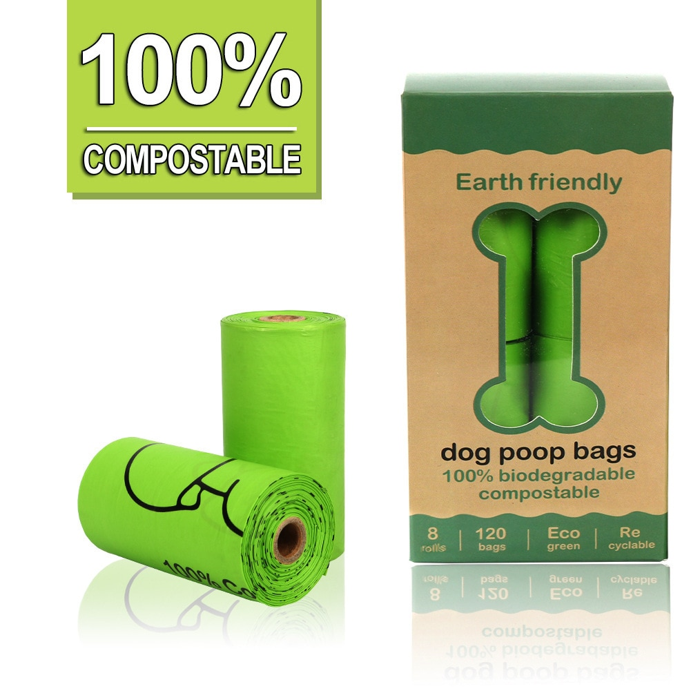 Biodegradable-Dog-Poop-Bags-Earth-Friendly-Corn-starch-Dog-Waste-Bags-Dispenser-Doggie-Bags-90-days.jpg