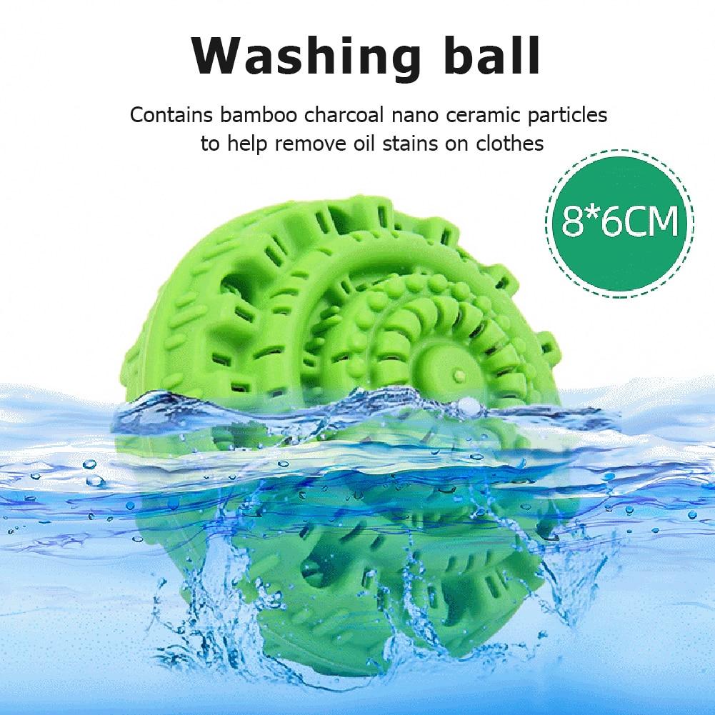 Eco-Magic-Laundry-Ball-Orb-Household-Super-Decontamination-Cleaning-Washing-Ball-For-Washing-Machine-Washing-And.jpg