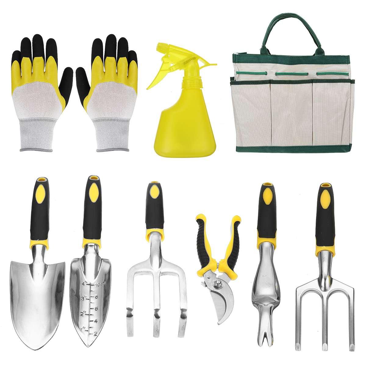 Garden-Tool-Set-5-9-Pcs-set-Multi-Functional-Garden-Kit-Practical-Trowel-Rake-Shovel-Fork.jpg