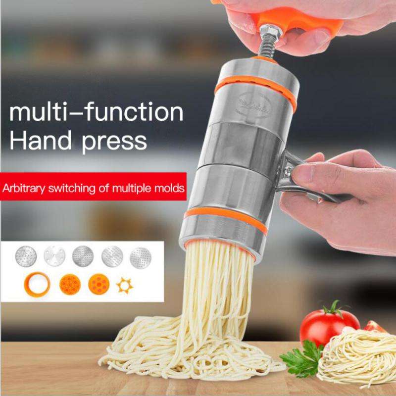 Manual-Noodle-Maker-Making-Spaghetti-Kitchenware-Manual-Noodle-Maker-Press-Pasta-Machine-Crank-Cutter-Cookware-Kitchen.jpg