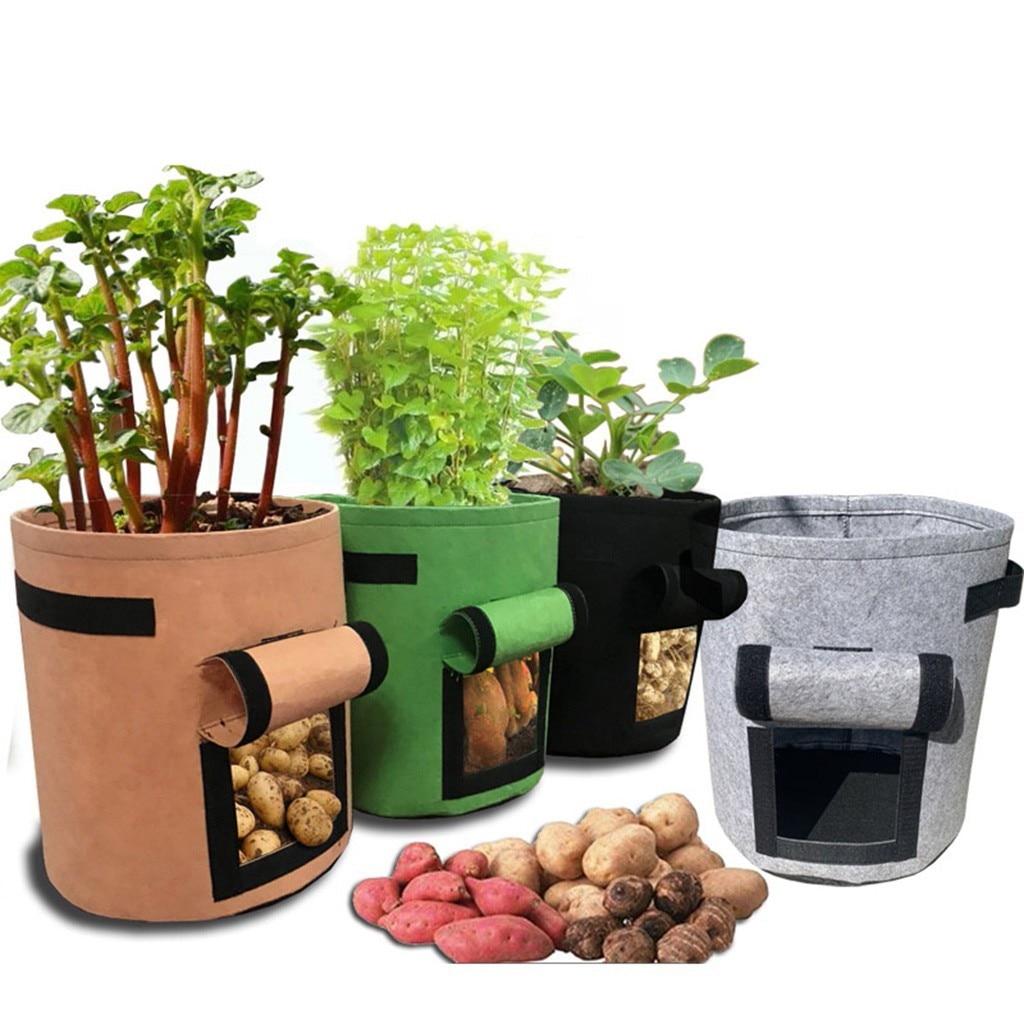 Potato-Cultivation-Planting-Woven-Fabric-Bags-Garden-Pots-Planters-Vegetable-Planting-Bags-Grow-Bag-Farm-Garden.jpg