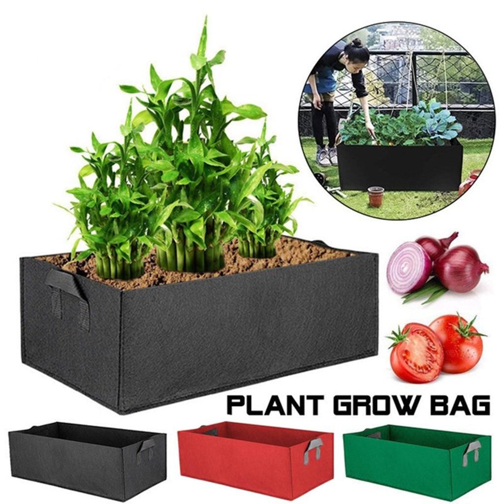 Rectangular-Vegetable-Plant-Grow-Bag-DIY-Potato-Grow-Planter-Non-woven-Fabric-Tomato-Planting-Container-Bag.jpg