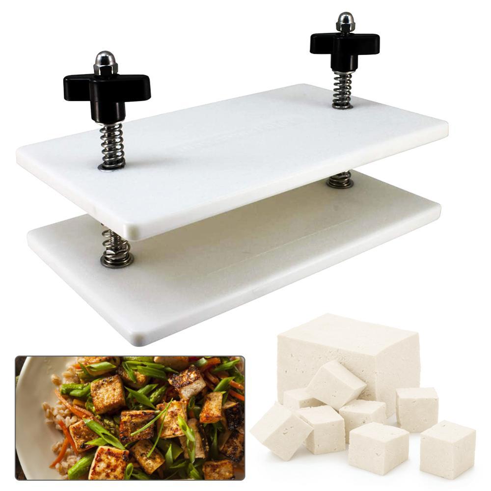 Tofu-Press-Homemade-Tofu-Press-Plate-Bent-Plate-Tofu-Press-Machine-Mechanism-Tofu-Mold.jpg