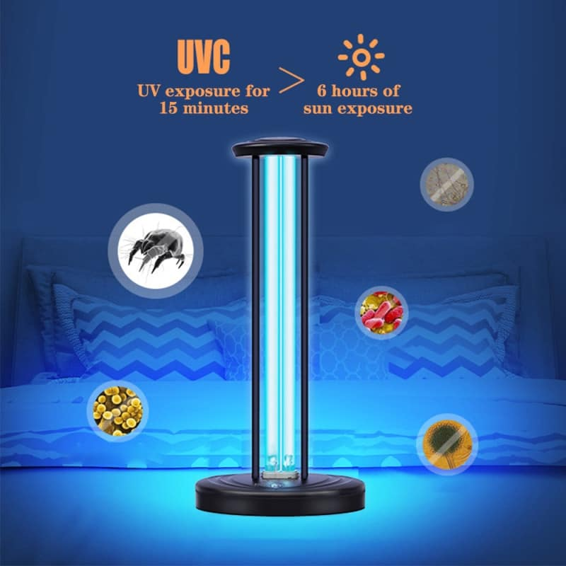 UV-Disinfection-Light-38W-Germicidal-lamp-Ozone-Sterilizer-Lampfor-Car-Household-School-Hotel-Pet-Area-Remote.jpg