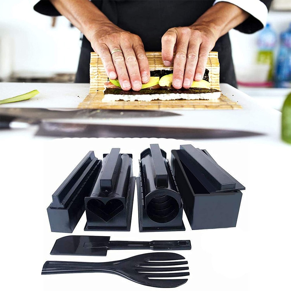 10-Pcs-Set-DIY-Sushi-Making-Kit-Roll-Sushi-Maker-Rice-Roll-Mold-Kitchen-Sushi-Tools.jpg