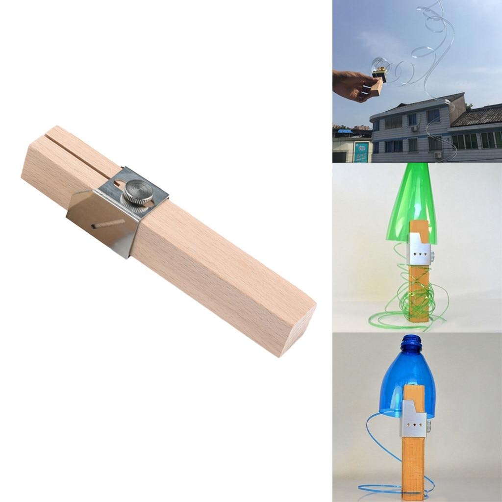 2021tops-home-decor-Creative-Plastic-Bottle-Cutter-Outdoor-Portable-Smart-Bottles-Rope-Tools.jpg