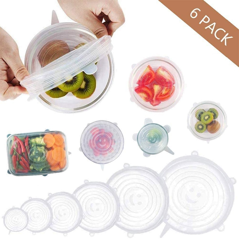 6pcs-Silicone-Stretch-Lids-Reusable-Food-Container-Cover-Seal-for-Bowls-Mugs-Pots-Microwave-Freezer-Jars.jpg