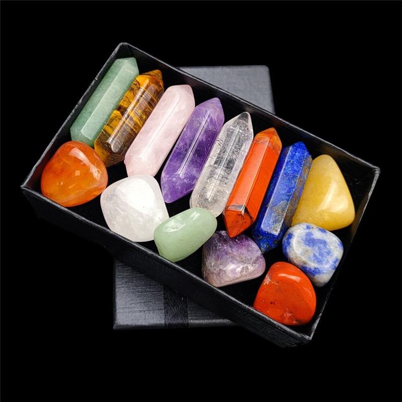 7-Chakra-Stone-Set-Mother-s-Day-Gift-Meditation-Stone-Yoga-Amulet-With-Gift-Box-Natural.jpg