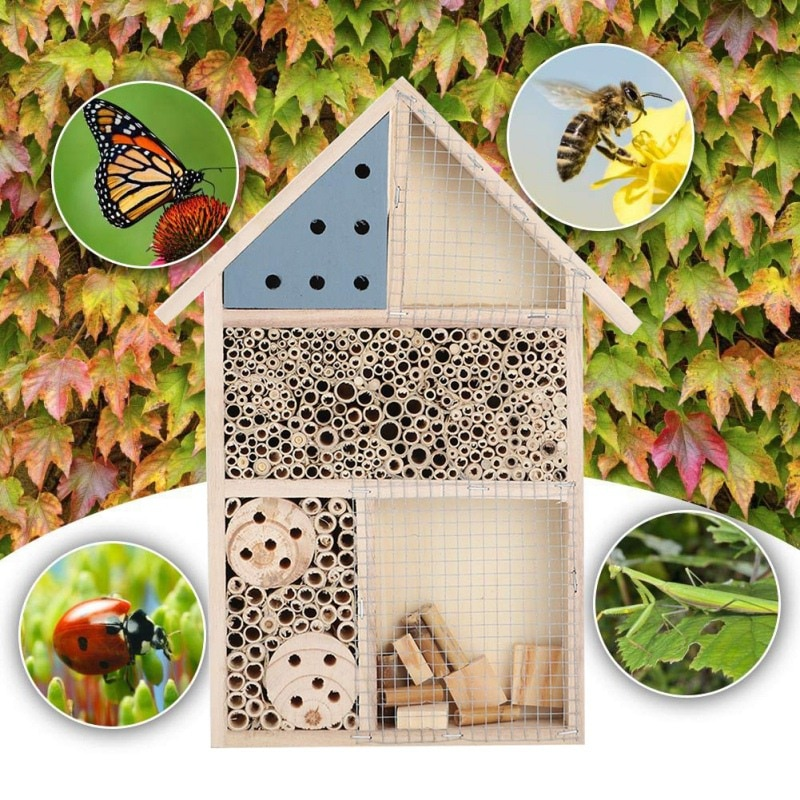 Beekeeping-Insect-Bee-House-Wood-Bug-Room-Hotel-Shelter-Garden-Decoration-Nests-Box-Bee-House-Beekeeper.jpg