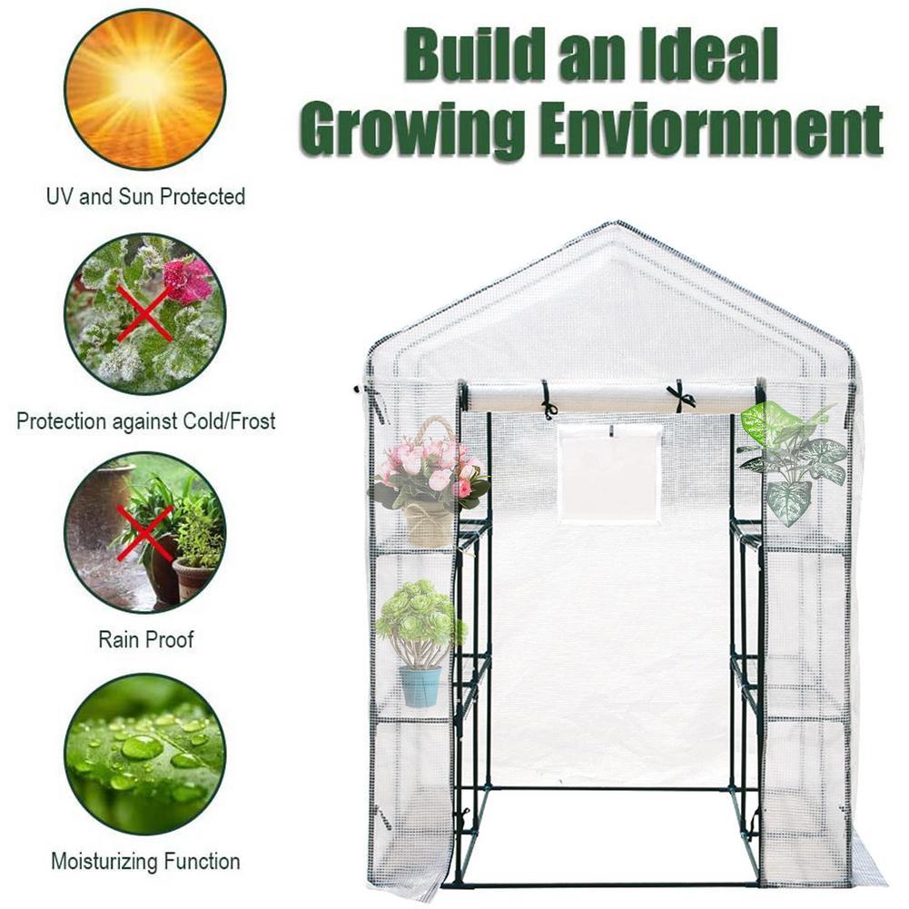 High-quality-Garden-Plant-Tent-3-layer-Rainproof-Anti-freeze-Walk-in-Greenhouse-Plant-Flower-House.jpg