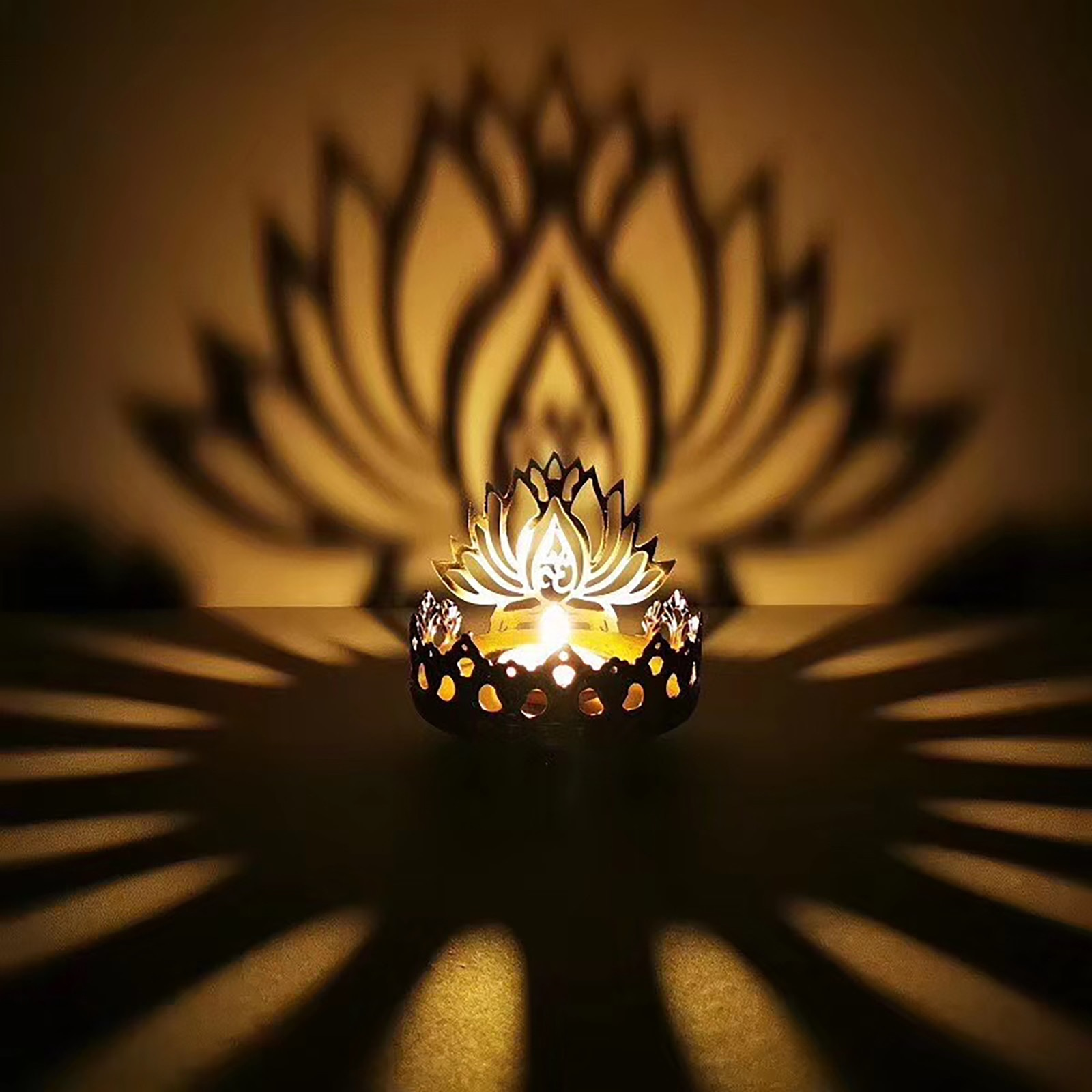 Lotus-Buddha-Hollow-Candle-Holder-Alloy-Carved-Light-Shadow-Lantern-Buddhistic-Art-Ornament-Home-Decoration-Desk.jpg