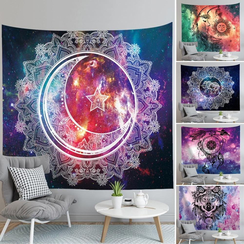 Mandala-Tapestry-Sky-Forest-Tapestry-Wall-Hanging-Gossip-Tapestries-Hippie-Wall-Rugs-Dorm-Decor-Blanket-Background.jpg