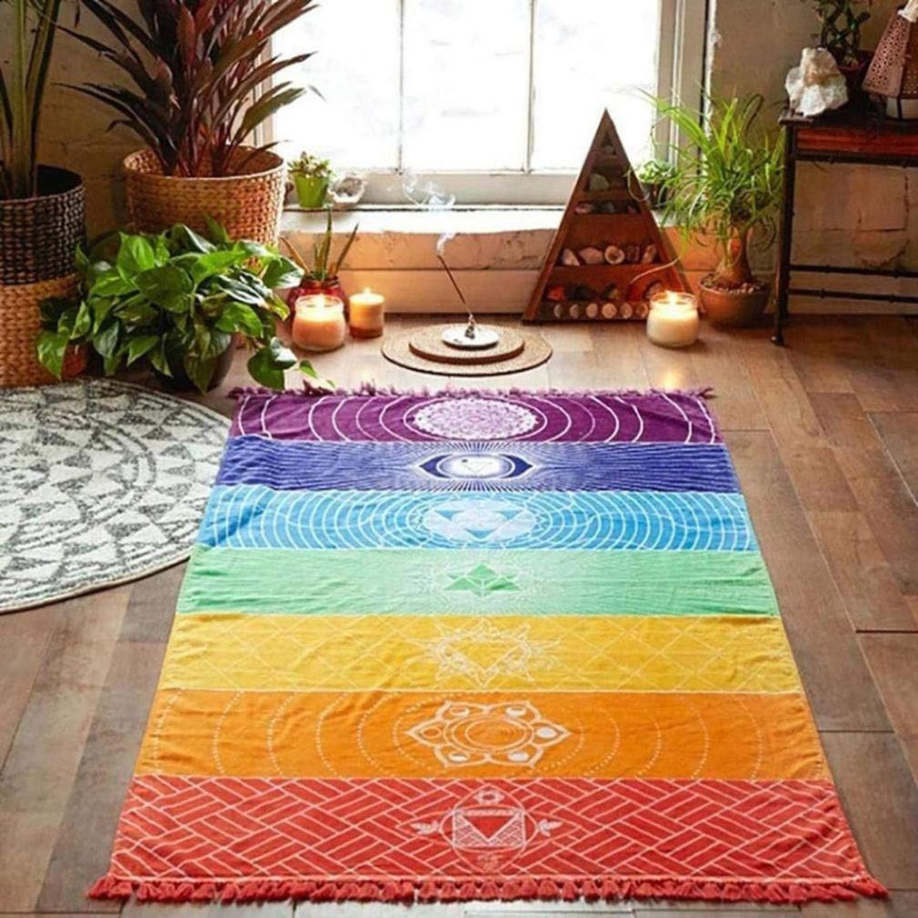 Meditation-Yoga-Rug-Towels-Mexico-Chakras-Tassel-Striped-Floor-Mat-Tassel-Tapestry-150cm70cm-Colorful-Travel-Yoga.jpg