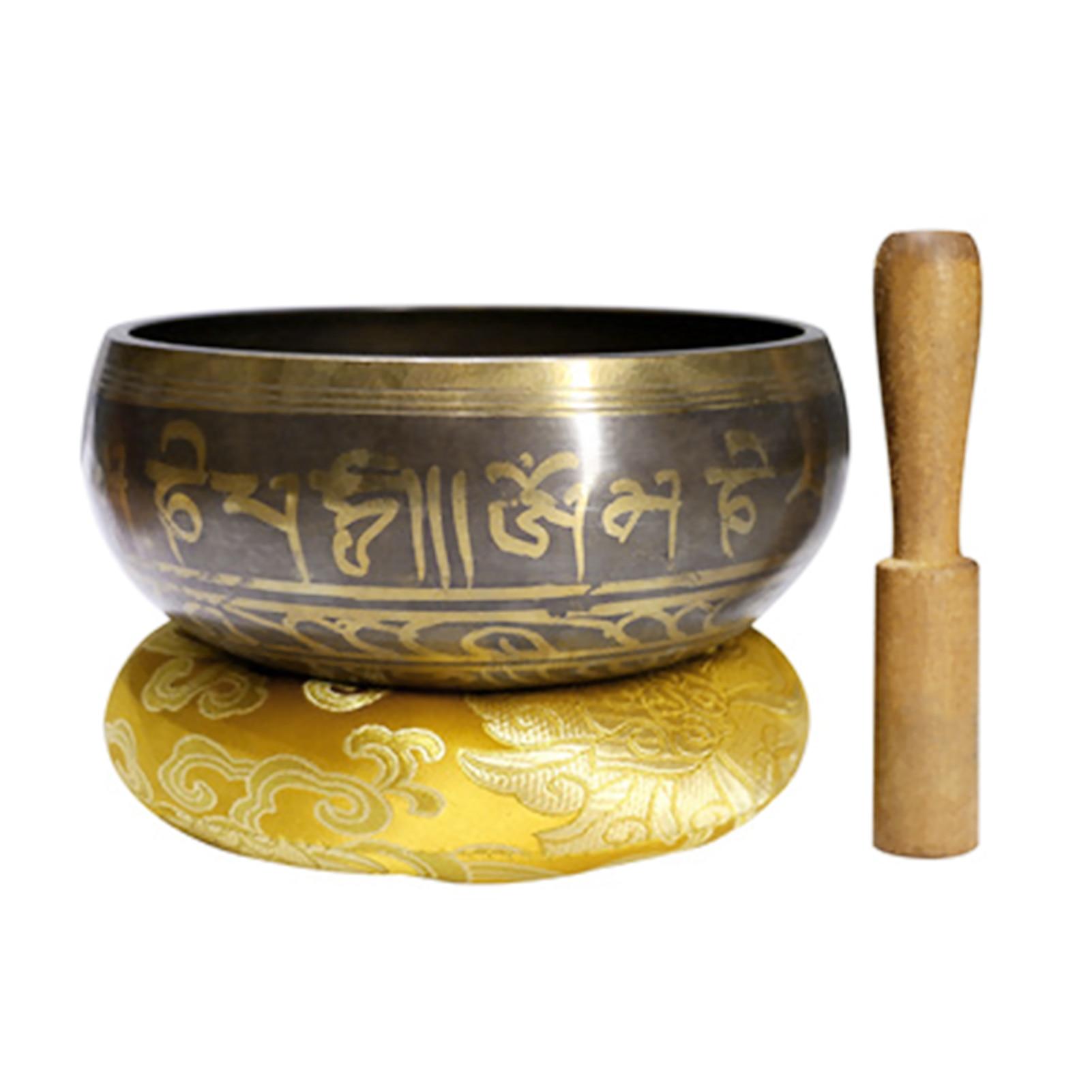 Mindfulness-Buddhist-Meditation-Tibetan-Singing-Bowl-Set-Gift-Calming-Easy-Play-Chanting-Yoga-With-Cushion-Stick.jpg