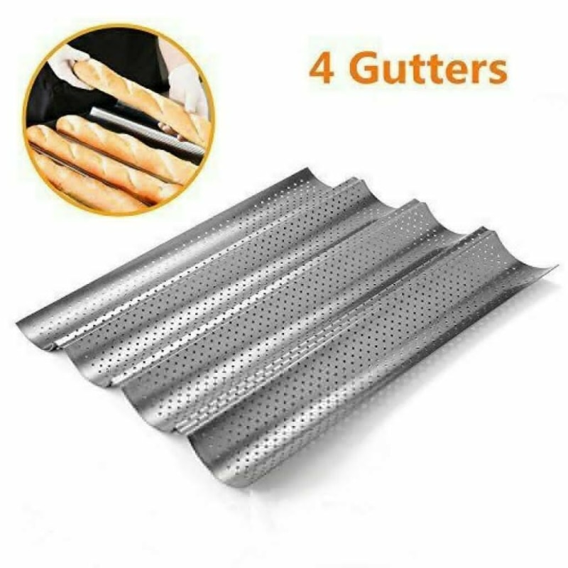 Nonstick-French-Stick-Mould-Plate-Stainless-Steel-Bread-Rack-Wave-Shape-Cake-Mold-Cake-Baking-Tray.jpg