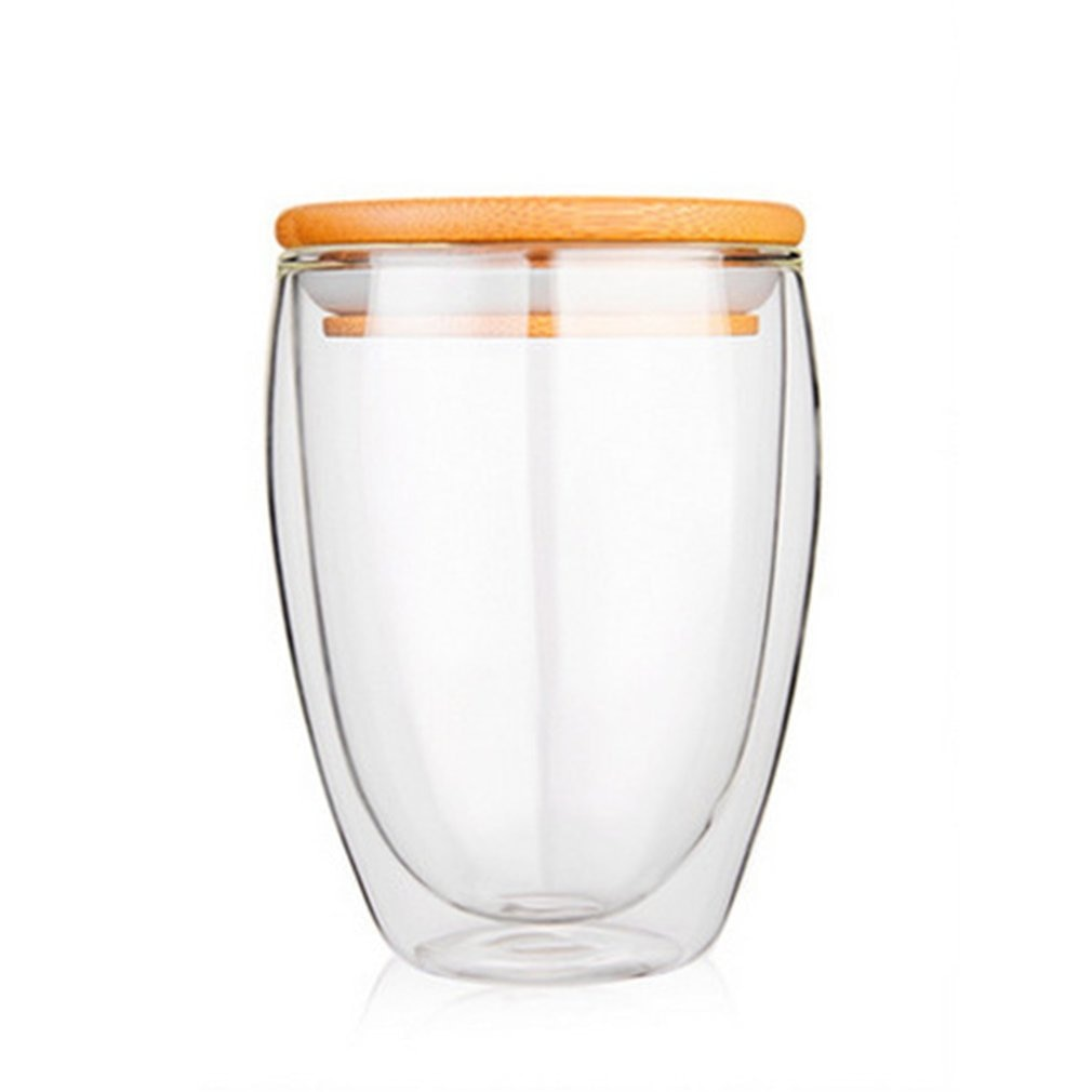 OUTAD-Double-Layer-Wall-Clear-Glass-Tea-Cup-Bamboo-Lid-Set-Glass-Coffee-Tea-Milk-Insulation.jpg