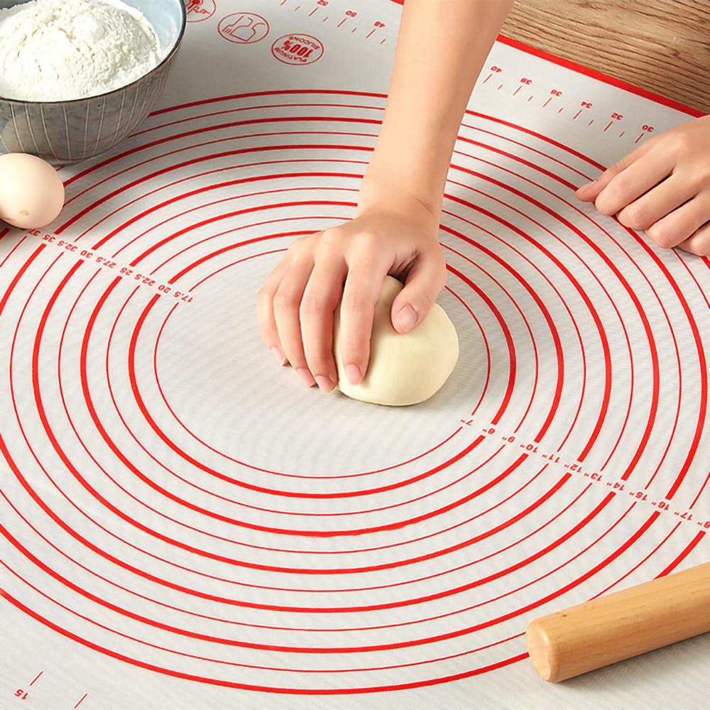 Silicone-Non-Stick-Thickening-Mat-Rolling-Dough-Liner-Pad-Pastry-Cake-Bakeware-Paste-Flour-Table-Sheet.jpg