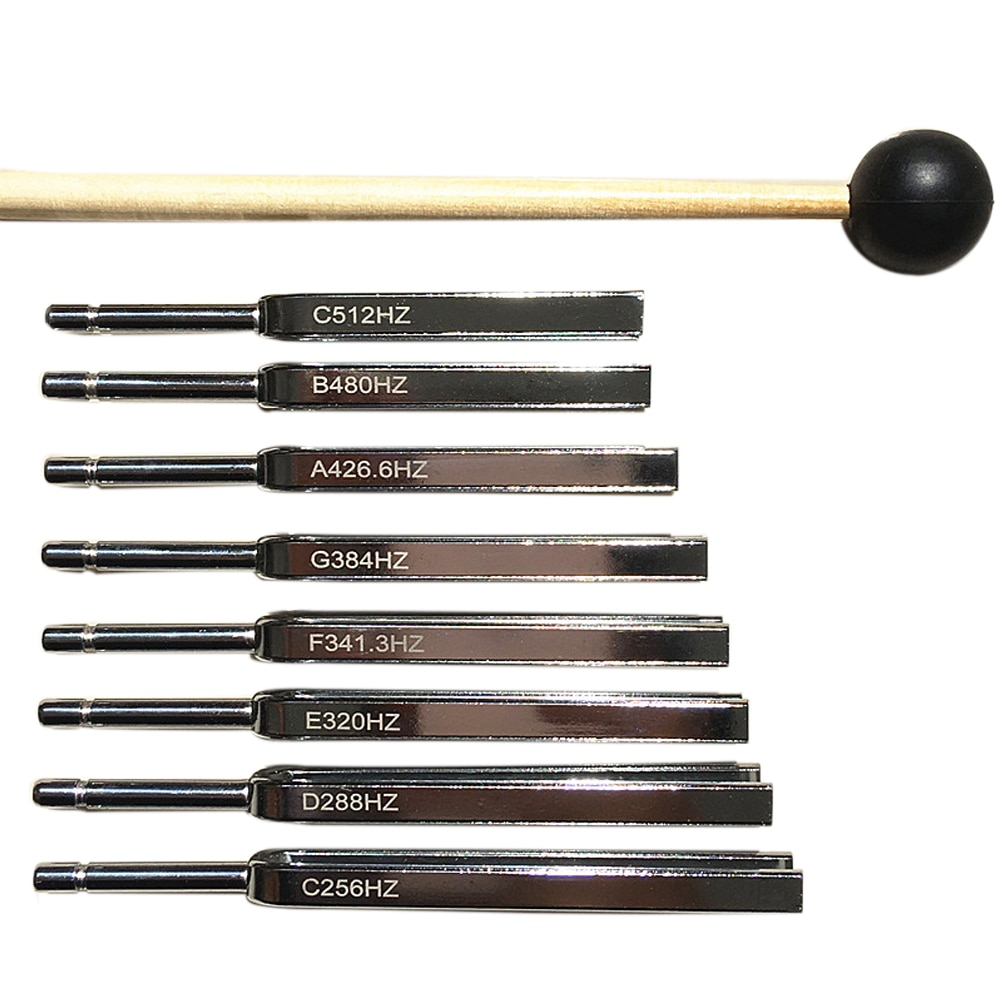 Steel-Portable-Physics-Vibration-Wooden-Box-Sound-Medical-Diagnostic-Tuning-Fork-Set-Medical-Tools-Therapy-Hearing.jpg