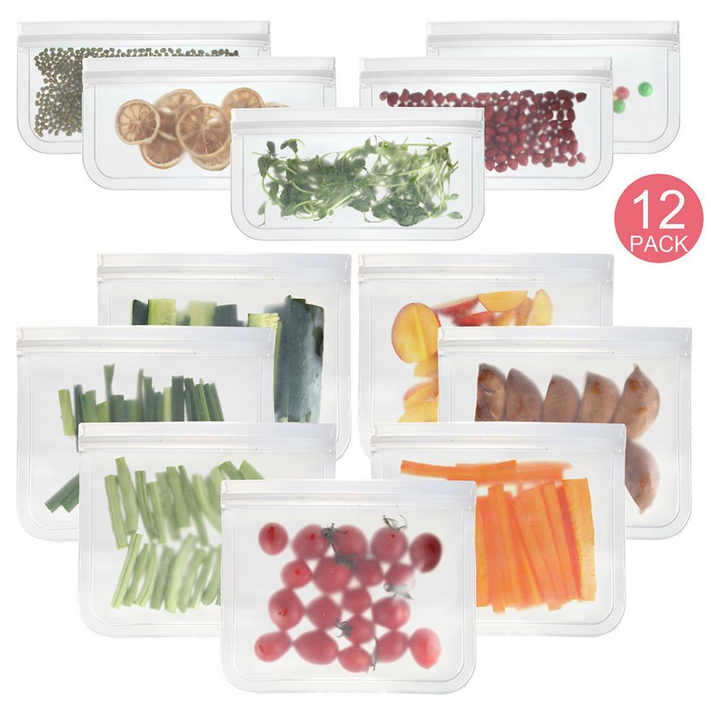 12Pcs-PEVA-Silicone-Food-Storage-Bag-Reusable-Freezer-Bag-Leakproof-Top-Zip-Lock-Bags-Kitchen-Organizer.jpg