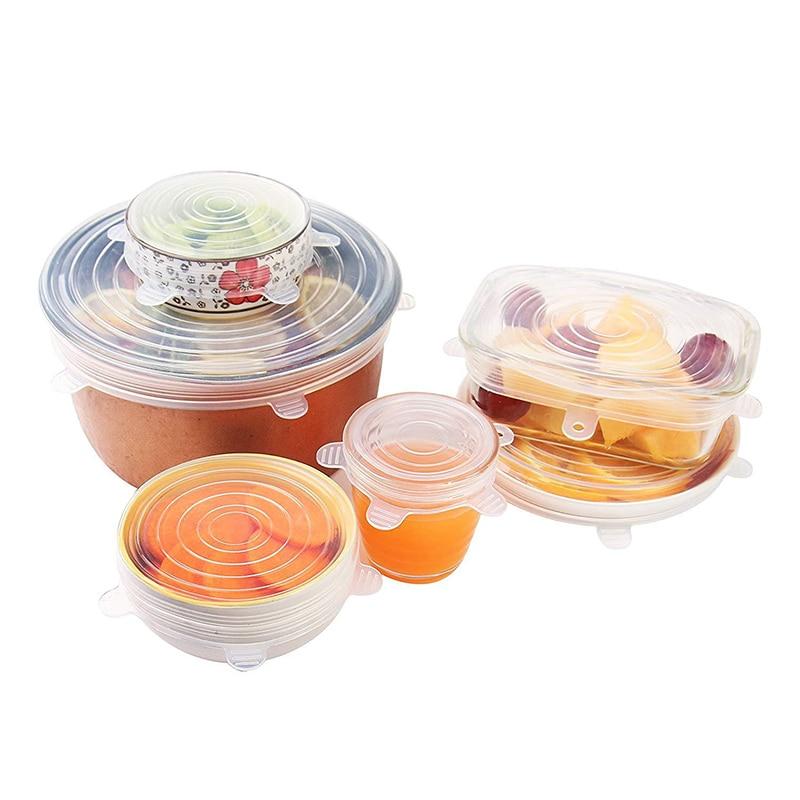 6-piece-Silicone-Fresh-keeping-Lid-Kitchen-Sealing-Food-Elastic-Lid-Reusable-Transparent-Square-Sealing-Lid.jpg