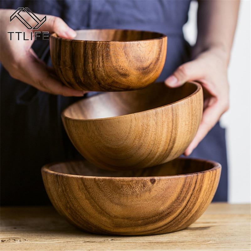 Natural-Acacia-Wooden-Bowl-Wood-Grain-Korea-Japanese-style-Basin-Tableware-Household-Fruit-Plate-Rice-Ramen.jpg