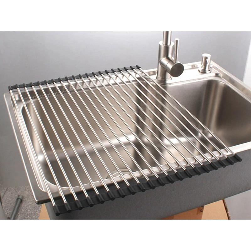 Sponges-Holder-Self-Roll-Up-Dish-Drying-Rack-Sink-Multipurpose-Storage-Stainless-Steel-Organizer-Dish-Drainer.jpg