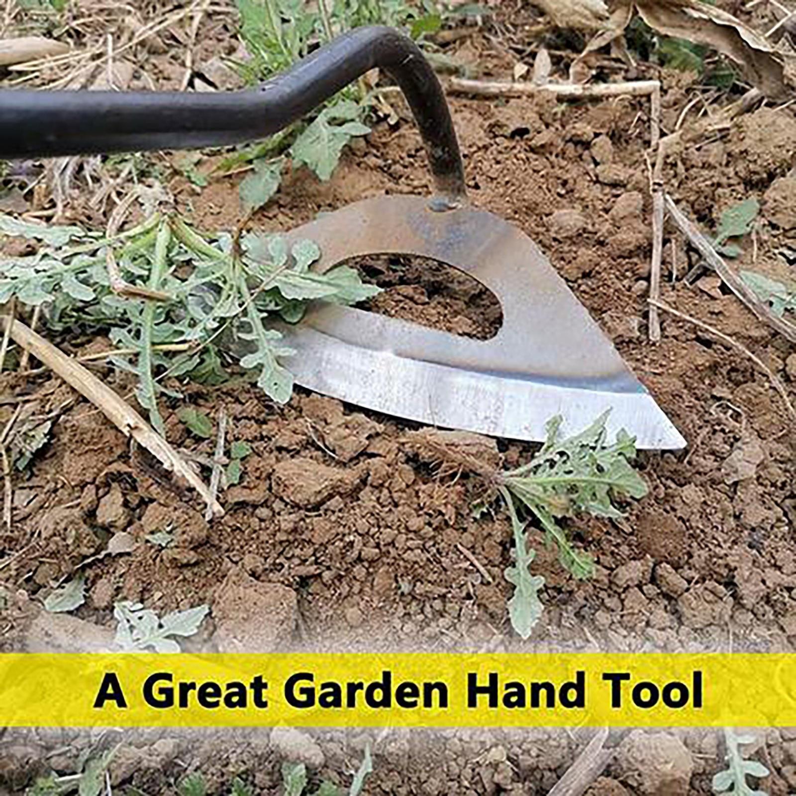 Steel-Hardened-Hollow-Hoe-Handheld-Weeding-Rake-Planting-Vegetable-Farm-Garden-Tools-Agriculture-Tool-Weeding-Accessories.jpg
