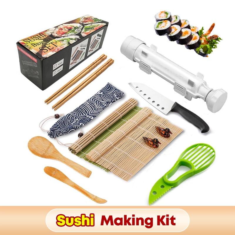 Sushi-Roll-Maker-Set-DIY-Sushi-Making-Kitchen-Supplies-Multifunctional-Mould-Sushi-Curtain-Kitchen-Tools-Onigiri.jpg