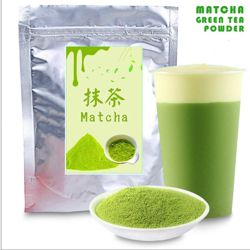 100g-organic-matcha-tea-powder-Pure-Organic-Portable-Mini-Matcha-Green-Tea-Powder-Professional-Kitchenpaper-bags.jpg