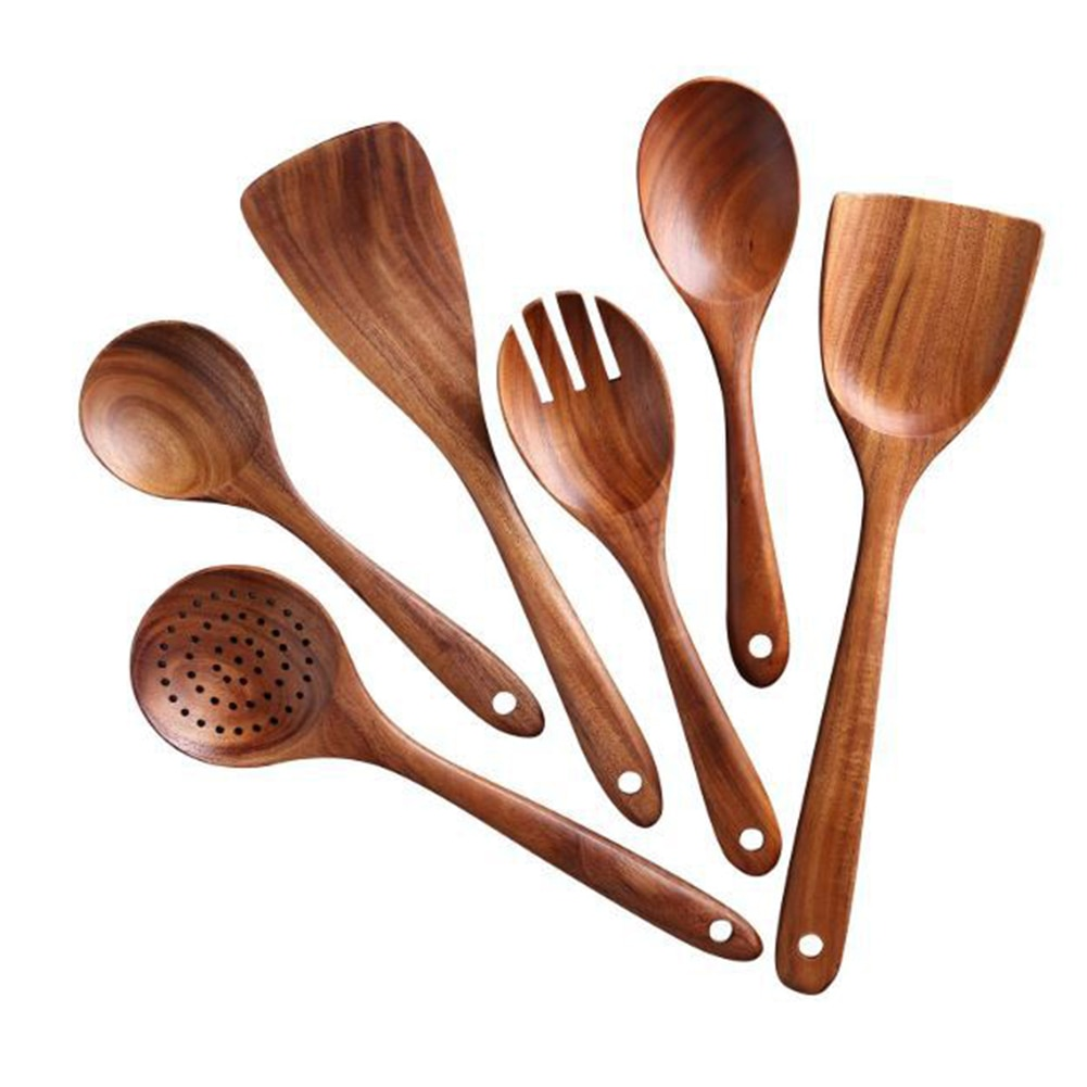 6pcs-Scratch-proof-Heat-Resistant-Cooking-Comfortable-Grip-Portable-Non-Stick-Long-Handle-Smooth-For-Kitchen.jpg
