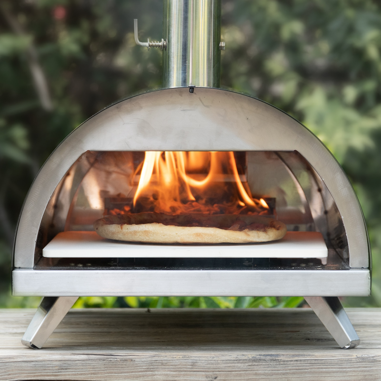 CHANGEMOORE-Outdoor-Pizza-Oven-12-Inch-Portable-Pizza-oven-Wood-Fired-Adiabatic-Pizza-Machine-Wood-Pellet.jpg