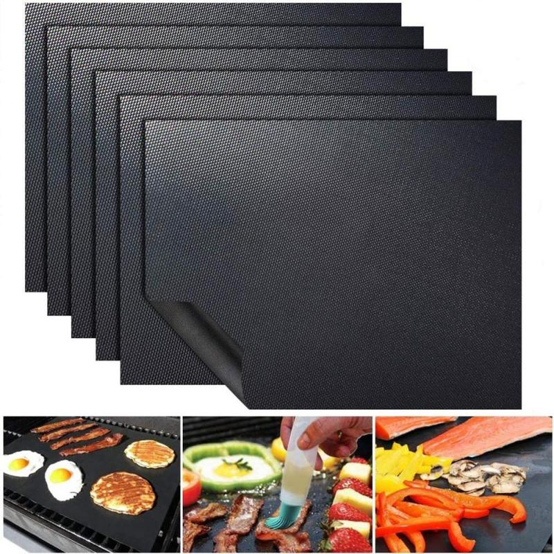 2Pcs-BBQ-Grill-Mat-Non-Stick-Reusable-Baking-Mat-Liners-Oven-Grill-Foil-Barbecue-Liner-Mat.jpg