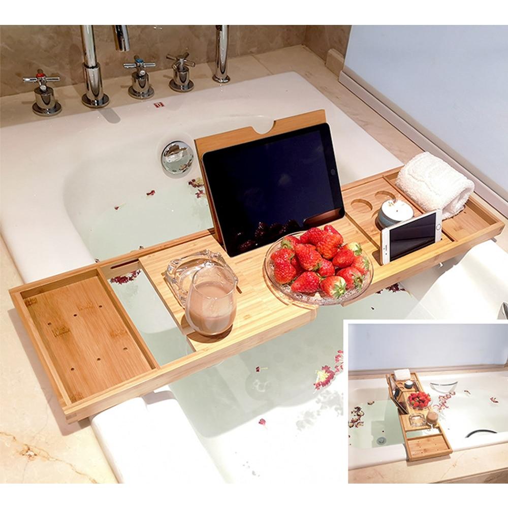 Extendable-Bamboo-Bathtub-Trays-Nonslip-Bath-Spa-Rack-Shelf-Wine-Holder-Reading-Rack-Bathtub-Bathroom.jpg