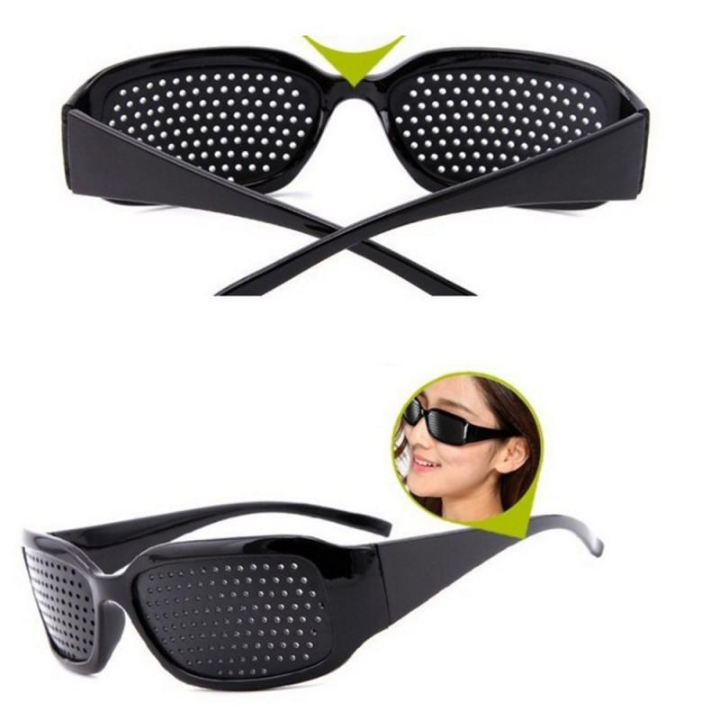 New-Eyesight-Improvement-Vision-Care-Pinhole-Glasses-Camping-Sunglasses-Anti-fatigue-Eyeglasses-For-Electronic-Screen-Workers.jpg